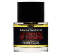 Le Parfum De Therese Parfum Spray 50ml - 50 ml
