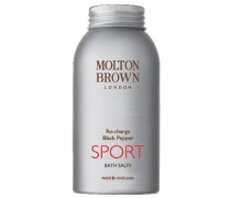 Re-Charge Black Pepper Sport - Muscle Soaks - 403g | ohne farbe