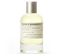 Fleur D'Oranger 27 - 100 ml | ohne farbe