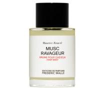Musc Ravageur Hair Mist - 100 ml
