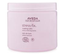 Stress-fix™ Soaking Salt - 454 g | ohne farbe