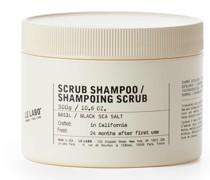 Scrub Shampoo 300 g