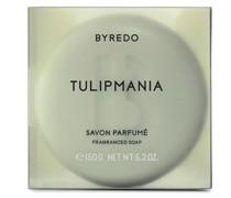 Soap Tulipmania 150 g