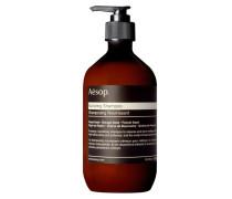 Nurturing Shampoo 500 ml