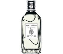 NEW TRADITION - 100 ml | ohne farbe