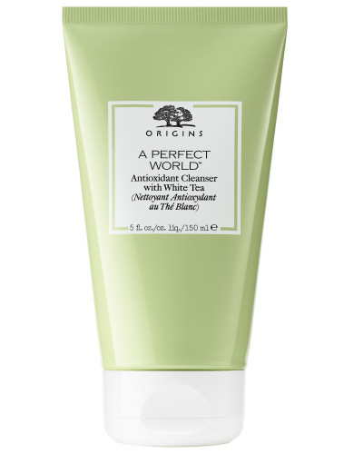 A Perfect World™ Antioxidant Cleanser With White Tea - 150 ml
