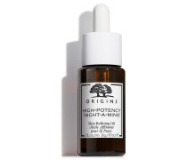 High-Potency Night-A-Mins™ Skin Refining Oil - 30 ml