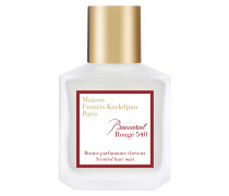 Baccarat Rouge 540 Scented Hair Mist 70 ml