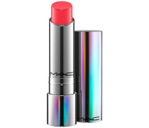 Tendertalk Lip Balm - 3 g   rot
