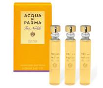 Iris Nobile Travel Purse Spray Refill - 3x20 ml | ohne farbe