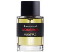 Monsieur. Parfum Spray 100ml - 100 ml | ohne farbe
