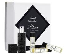 Black Phantom Travel Set - 30 ml   ohne farbe