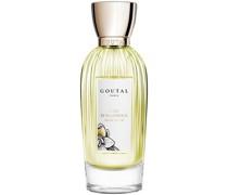 Eau d'Hadrien - Eau de Parfum