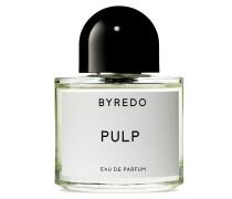 Pulp - 50 ml   ohne farbe