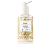 Ginger Hand Lotion - 200 ml | ohne farbe