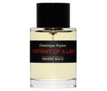 Portrait Of A Lady Parfum Spray 100ml 100 ml