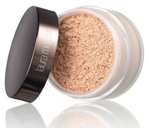 Translucent Loose Setting Powder Glow EHG