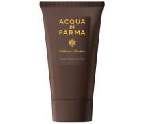 Facial Cleansing Scrub - 150 ml | ohne farbe