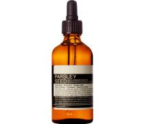 Parsley Seed Anti-oxidant Serum - 100 ml | ohne farbe