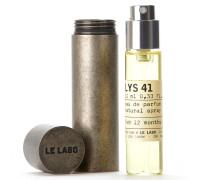 Travel Tube Lys 41 - 10 ml   ohne farbe