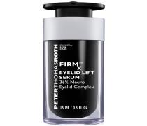 Firmx™ Eyelid Lift Serum - 15 ml | ohne farbe