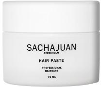 Hair Paste - 75 ml | ohne farbe
