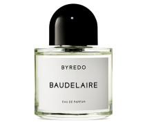 Baudelaire - 100 ml   ohne farbe