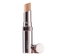 The Skincolor Concealer - 4,2 g | beige