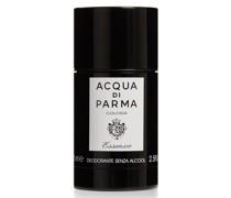 Colonia Essenza Deodorant Stick Alcohol-Free 75 ml