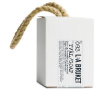 No.083 Kordelseife Salbei/Rosmarin/Lavendel 240 g