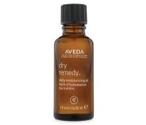 Dry Remedy™ Daily Moisturizing Oil 30 ml