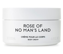 Rose Of No Mans Land Bodycream EHG