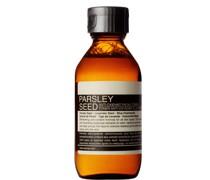 Parsley Seed Anti-Oxidant Facial Toner 100 ml