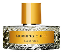 Morning Chess - 100 ml | ohne farbe