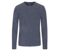Strick-Pullover aus reinem Kaschmir