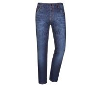 Jeans in Blau für Herren