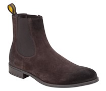 Eleganter Chelseaboot