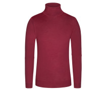Pullover in Rot für Herren