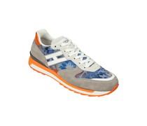 Sneaker, R261 in Grau für Herren