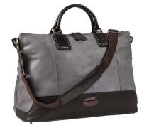 Tasche in Grau für Herren