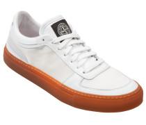Sneaker in Weiss für Herren