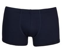 Sport-Pants