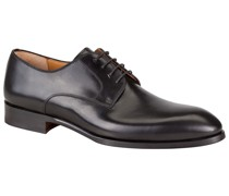 Eleganter Businessschuh