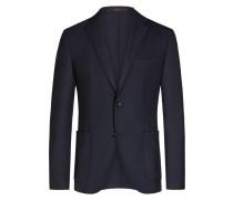 Anzug, Sorino-Sori in Blau für Herren