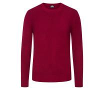 Pullover aus 100% Kaschmir