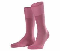 Socken, Airport Rosa