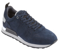 Sneaker, Camascio in Blau für Herren