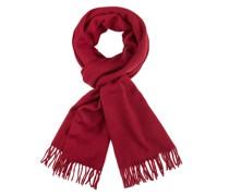 Schal aus 100% Kaschmir, extra-lang