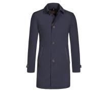 Mantel, Piero in Blau für Herren