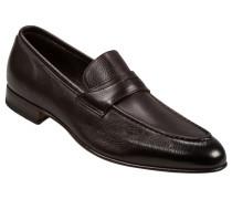 Loafer in Braun für Herren